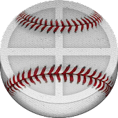Baseball Trivia: Stats & Awards
