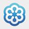 GoToWebinar 2.0.11 Apk