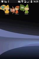 Screenshot of PixieStudio -WiFi Ver.-