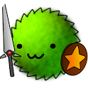 Marimo Dungeon icon