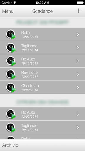 【免費生產應用App】Identibox-APP點子