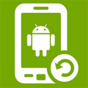 Free Apk android  Simple RecoverySwitcher Donate 3.0  free updated on