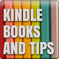 Kindle Books and Tips 1.4