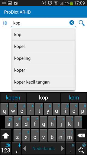 GO Locker - theme & wallpaper - Android Apps on Google ...