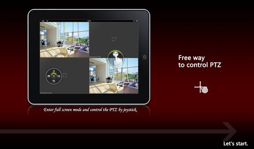 玩免費媒體與影片APP|下載iHIK HD app不用錢|硬是要APP