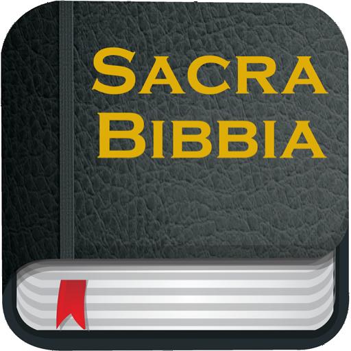 Sacra Bibbia
