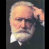 Pensamentos Victor Hugo