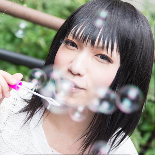 娱乐の少年装女~ショウネンショウジョ LOGO-HotApp4Game