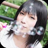 Shonen-Shojo~少年装女