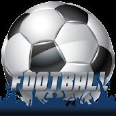 ฟุตบอลโลก - BoxZa Football