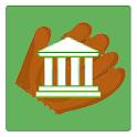 CourtCatcher Free logo