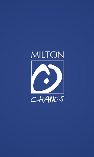 MiltonChanes