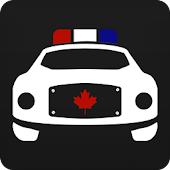 Stolen Vehicle Check Canada