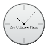 Rev Ultimate Timer Free