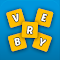Verby - The Social Word Game 1.1 Apk