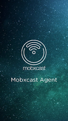 Mobxcast Agent SMS Broadcast