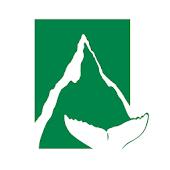 Travel Juneau Alaska's Capital
