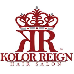 Kolor Reign Hair Salon for Android