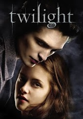 Twilight (Extended Version)