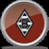 Borussia Mönchengladbach News icon