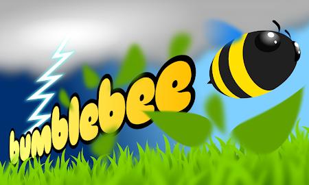 Bumblebee Screenshot 1