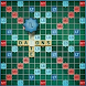 Scrabble partner