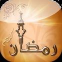 مسجات رمضانية واتس اب 2013 icon