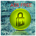 AES Encryption App FREE icon