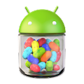 Free Download Jelly Bean Apex / Nova Theme APK for Samsung