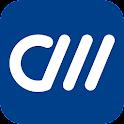 CM Autosales Accessbox