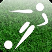 The Football Database
