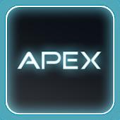 Apex Theme Glow Legacy Pro