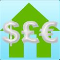 Mortgage Home Saver