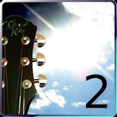 WalzGuitar - Beginner Guitar 2