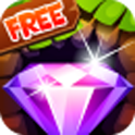 Glow Jewels icon