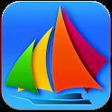 Espier Launcher i6 icon
