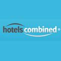 호텔할인센터 icon