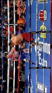 BoxNation HD- screenshot thumbnail