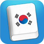 Learn Korean Phrasebook v2.4