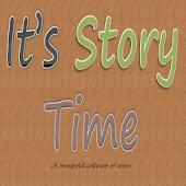 Stories 2015