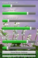 Screenshot of Lily of the Valley Free