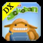 Sokoban Puzzle Deluxe icon