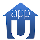 App_u icon