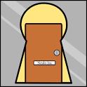 100 Doors 2014 icon