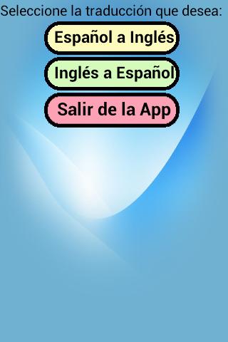 Diccionario Medicina ESP-ING