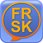 French Slovak dictionary