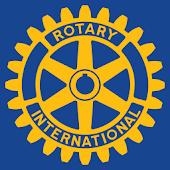 Rotary 1730