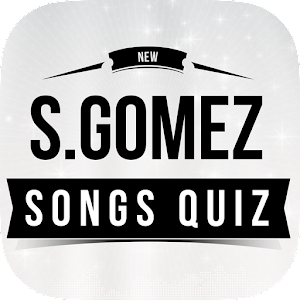 Selena Gomez – Songs Quiz for PC and MAC