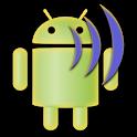 Talking Caller ID (free) icon