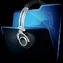 AudioBooksTor - Аудиокниги icon